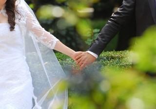 アナタも当てはまる?現代の独身男女がかかる「結婚こわい病」
