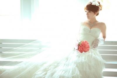 「はやく結婚したい!」と思った瞬間ランキング