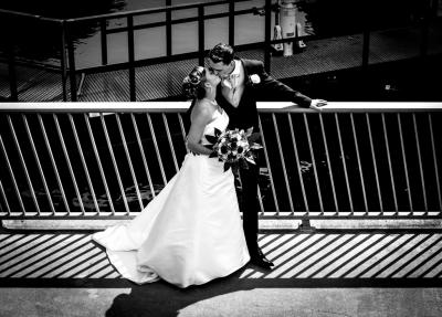 男性が結婚を意識し始める出来事