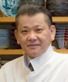 赤坂 ひかわ 田中 勝シェフ