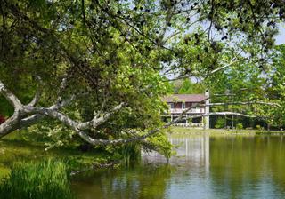 リゾートウエディングのメッカ、軽井沢で憧れを叶える!