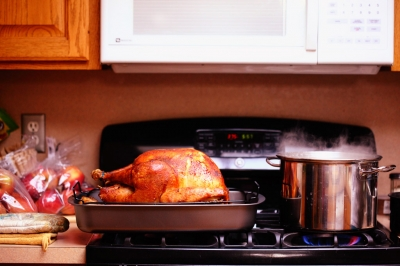 今すぐ料理の腕を磨くべき理由
