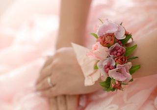 結婚式当日を思いっきり楽しむための心構え