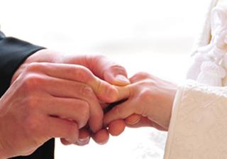 結婚式をお得に叶える!パッケージプランの活用法