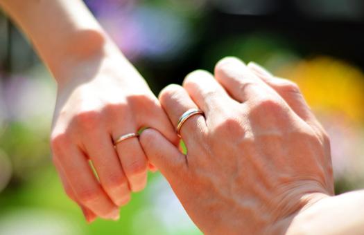 格安結婚式