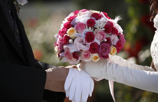 気を抜くのはまだ早い!結婚式が終わったらやるべきこと