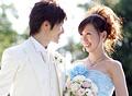 箱根・小田原でリゾート結婚