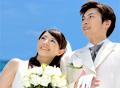 伊勢志摩でリゾート結婚式