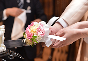 結婚式で人気の日取りは?
