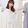【男性・女性別】1.5次会ゲストのお呼ばれ服装マナー