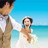 国内でもリゾート気分!沖縄リゾートウェディングのメリット・デメリット