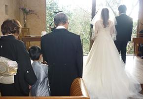 バリアフリーの結婚式を行うメリット
