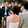 30人規模の親族と親しい友人だけの結婚式の内容