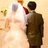 女性も男性もチェック!結婚式での親族の服装マナー