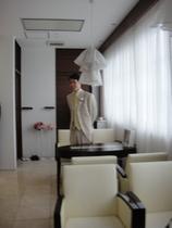 fd0a10a99cd12 口コミ・評判:小さな結婚式 神戸モザイクチャペル - ぐるなびウエディング