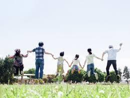 カーサ アスティオン Annex Club Maruyama59