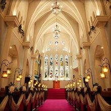 セントバース教会