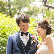 福袋特典で、理想の結婚式を!