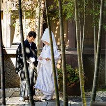 賢く結婚準備を進めるならこのフェアへ!