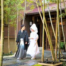<NEW>平安神宮・上賀茂神社・下賀茂神社と提携!伝統と絆を