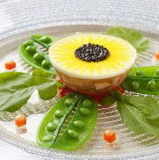 【お料理こだわりの方必見】パリ市長金賞・豪華ご試食付フェア