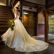 ゲスト様にも好評の京都で2番目に古いエレベーター。