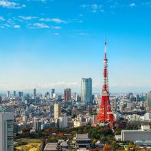 銀座駅すぐでアクセス抜群の東京サロン