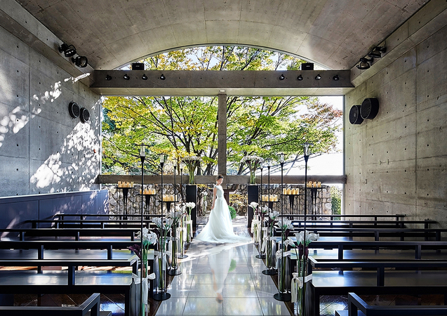 ザ・ヒルサイド 神戸の画像