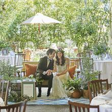 オリエンタルホテル 神戸・旧居留地【ORIENTAL HOTEL】Plan・Do・Seeグループ