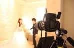 プロのカメラマンが最高の写真を提供致します。