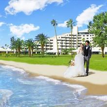 ザ・ルイガンズ.スパ & リゾート【THE LUIGANS Spa & Resort】