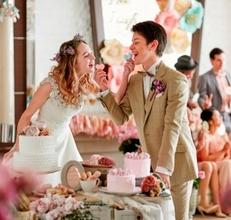 結婚式場が手掛ける大人数は安心サポート付!
