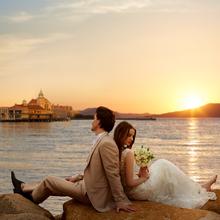 どんな結婚式をお考えですか?ご希望をお聞かせください♪