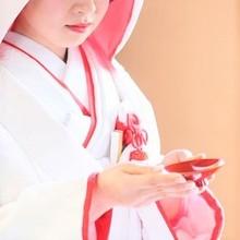 「鎌倉」のブライダル相談&見学は「レグリーズ鎌倉」へ
