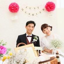鎌倉 結婚式 鶴岡八幡宮 鎌倉宮 会食 レグリーズ鎌倉