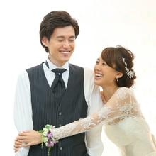 新横浜グレイスホテル/ロゼアンシャルム【Roseun Charme】