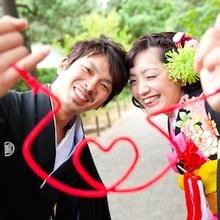 神奈川 横浜 結婚式 三渓園 庭園 フォトウェディング
