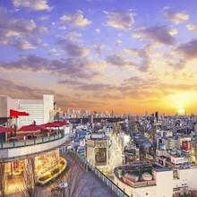 CE LA VI TOKYO【セラヴィ東京】