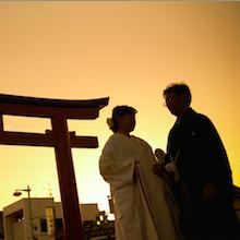 憧れの和婚♪鶴岡八幡宮で叶えるなら、ぜひお問合せください。