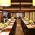 北鎌倉 古民家レストラン