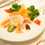 鎌倉 中国料理