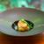 北鎌倉 至高の料理