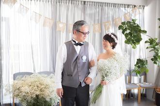 GARB 湘南江ノ島 結婚式 1.5次会 会食 少人数