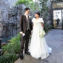 新横浜 レストラン ラントラクト 結婚式 3か月以内 お得