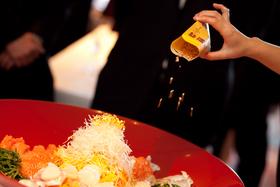 日本では四川豆花飯荘にしかない!