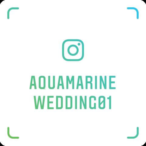 今までどんなウエディングをお手伝いさせて頂いているかは、instagramを要チェック!!ハワイウエディングからのリターンパーティーもおススメです☆