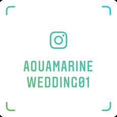 Instagramを要チェック!