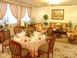 神奈川 結婚式 家族婚 個室 ベルジュール