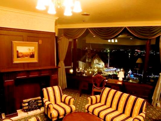 神奈川 結婚式 ホテル サンライフガーデン 宿泊 客室