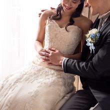 おめでた婚の方にも最適な安心プランをご用意